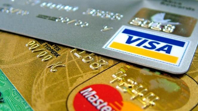Di adiós a tu tarjeta de crédito y conoce a su inesperado sucesor