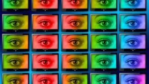 5 características desconocidas de VLC que necesitas saber