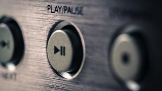 music-player