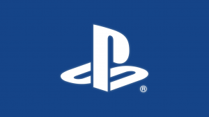 Los juegos de PlayStation llegan de forma oficial a iPhone y Android