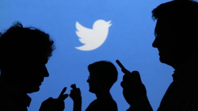 Twitter tiene una sorpresa para ti en la celebración de su décimo aniversario