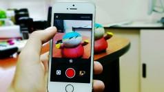 ¿Se te hacen cortos los vídeos en Instagram? ¡Esto ya es historia!