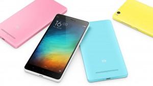 ¿Es rápida la cámara del más que asequible Xiaomi Mi 5? Estas imágenes te sacarán de dudas