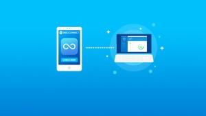 Libera a tus amigos de virus escaneando su PC a distancia con 360 Total Security