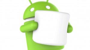 Android 6.0 se encuentra solo en el 4.6% de dispositivos; Lollipop ostentaba un 5.4% en su mismo período de tiempo