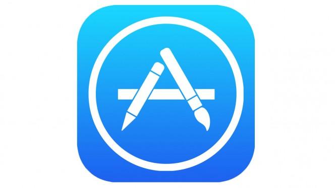 Di adiós a la App Store de Apple tal y como la conoces