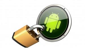 3 trucos para aumentar la seguridad de tu Android que debes usar cuanto antes