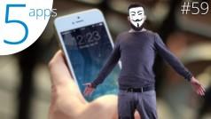 Los mejores servicios VPN con los que conseguir seguridad y anonimato en la red