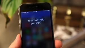 iOS 9.3.1 no es solo un parche: descubre su alucinante opción secreta