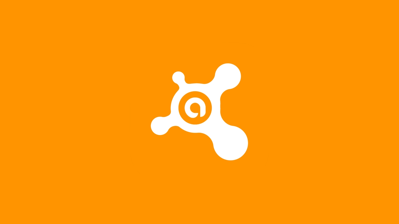 avast software szbrowser