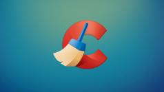 Cómo tener tu PC limpio con CCleaner en un solo clic y sin abrir el programa
