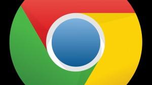 Google Chrome para Android: desactiva para siempre sus molestas notificaciones