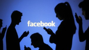 Así castigará Facebook a los que se quieran hacer pasar por ti