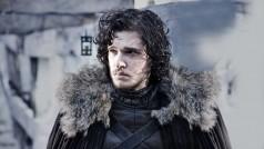 ¿Está Jon Nieve muerto? Esto es lo que te responderá Siri
