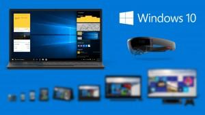 El Windows 10 del futuro será así