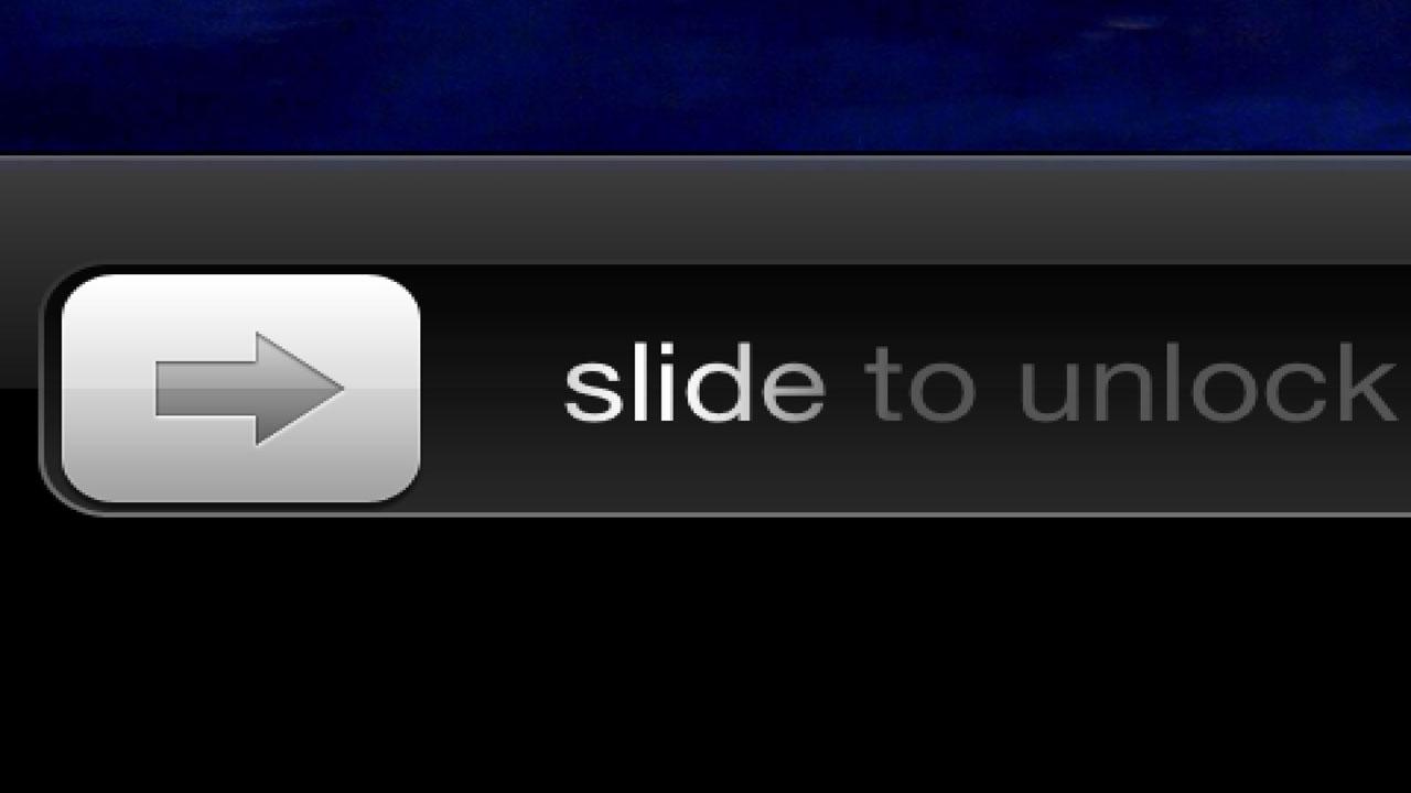 La última adicción de iPhone se juega sin desbloquear la pantalla del móvil