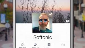 Las fotos de perfil de Facebook pronto cambiarán radicalmente… ¡para mejor!