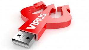 ¿Tiene virus tu memoria USB? Elimínalo rápidamente con 360 Total Security