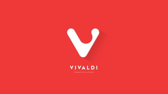 Vivaldi: ¿un nuevo y duro rival para Chrome y Firefox?
