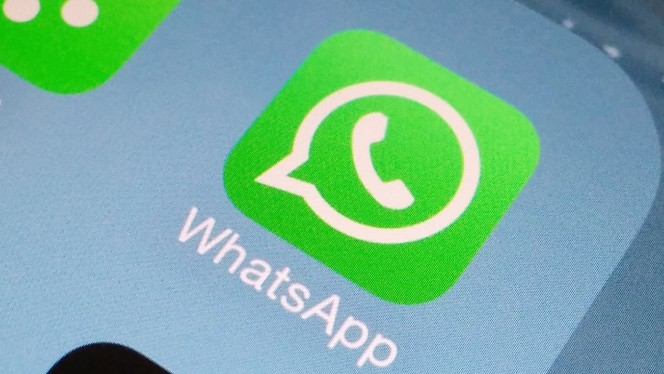 Se acerca una inesperada función de WhatsApp que evitará que tus contactos se enfaden tanto contigo