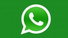 La función esperadísima llega a WhatsApp según estas valiosas imágenes: es lo que estás pensando