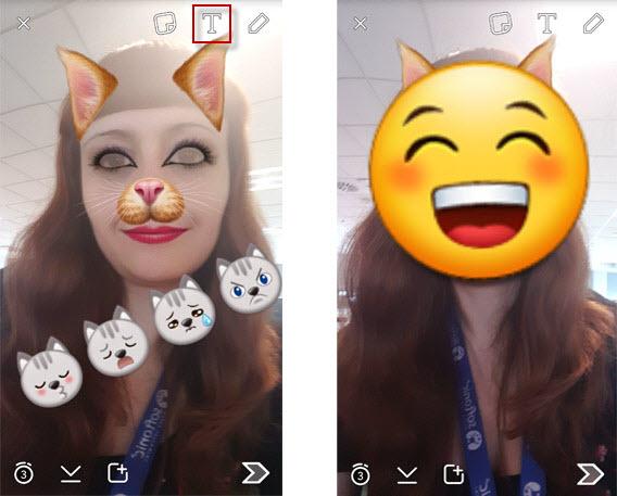2-emojis