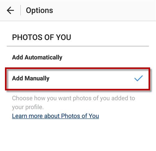 2-manually