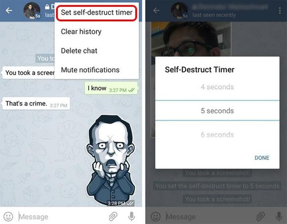 3-selfdestruct