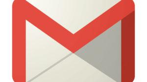7 trucos de Gmail que cambiarán tu forma de enviar correos para siempre