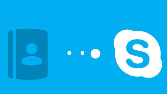 Skype-5-0-android-w628