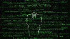 6 métodos de hackeo que los hackers temen que descubras