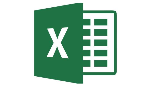 21 plantillas de Excel asombrosamente útiles para el trabajo y para tu día a día