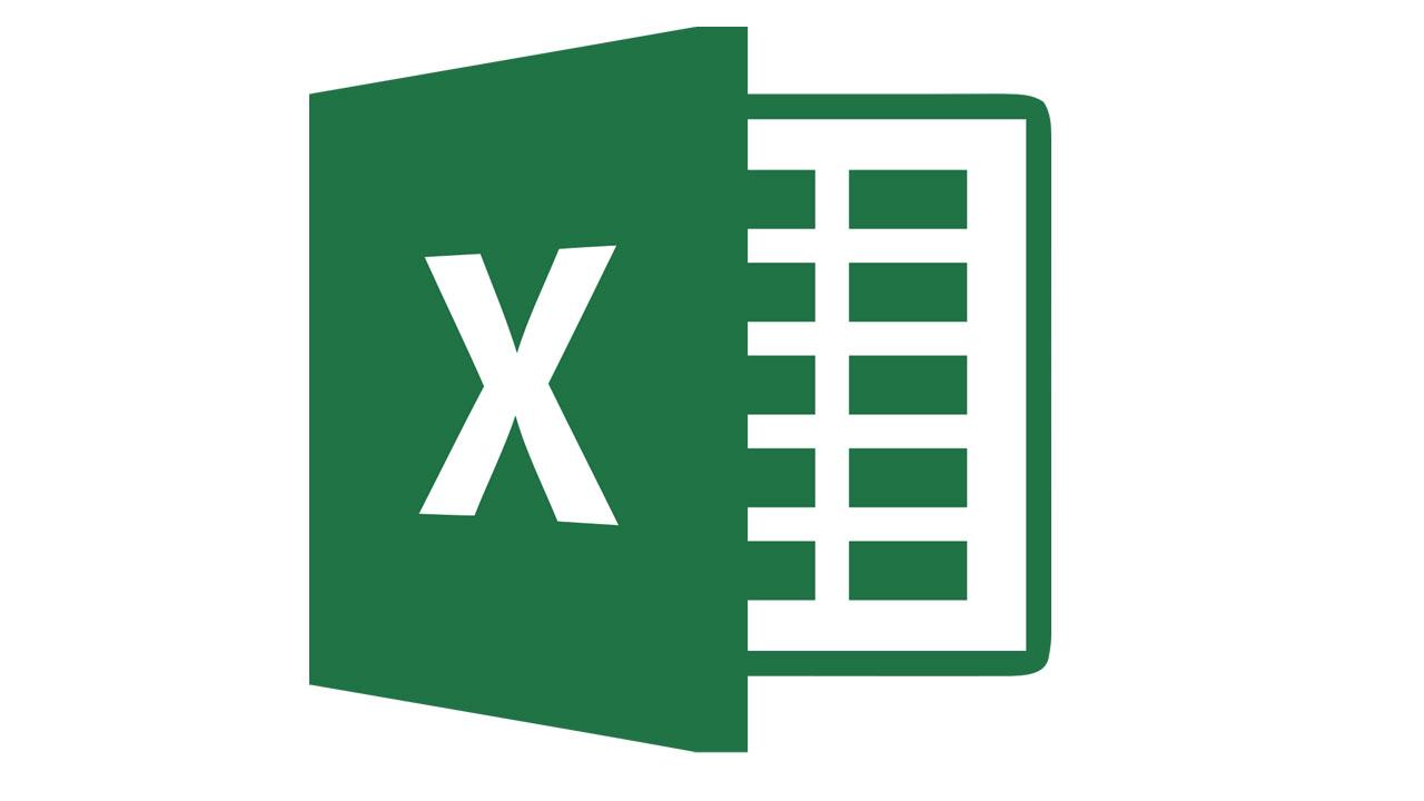 21 plantillas de Excel asombrosamente útiles para el trabajo y para ...