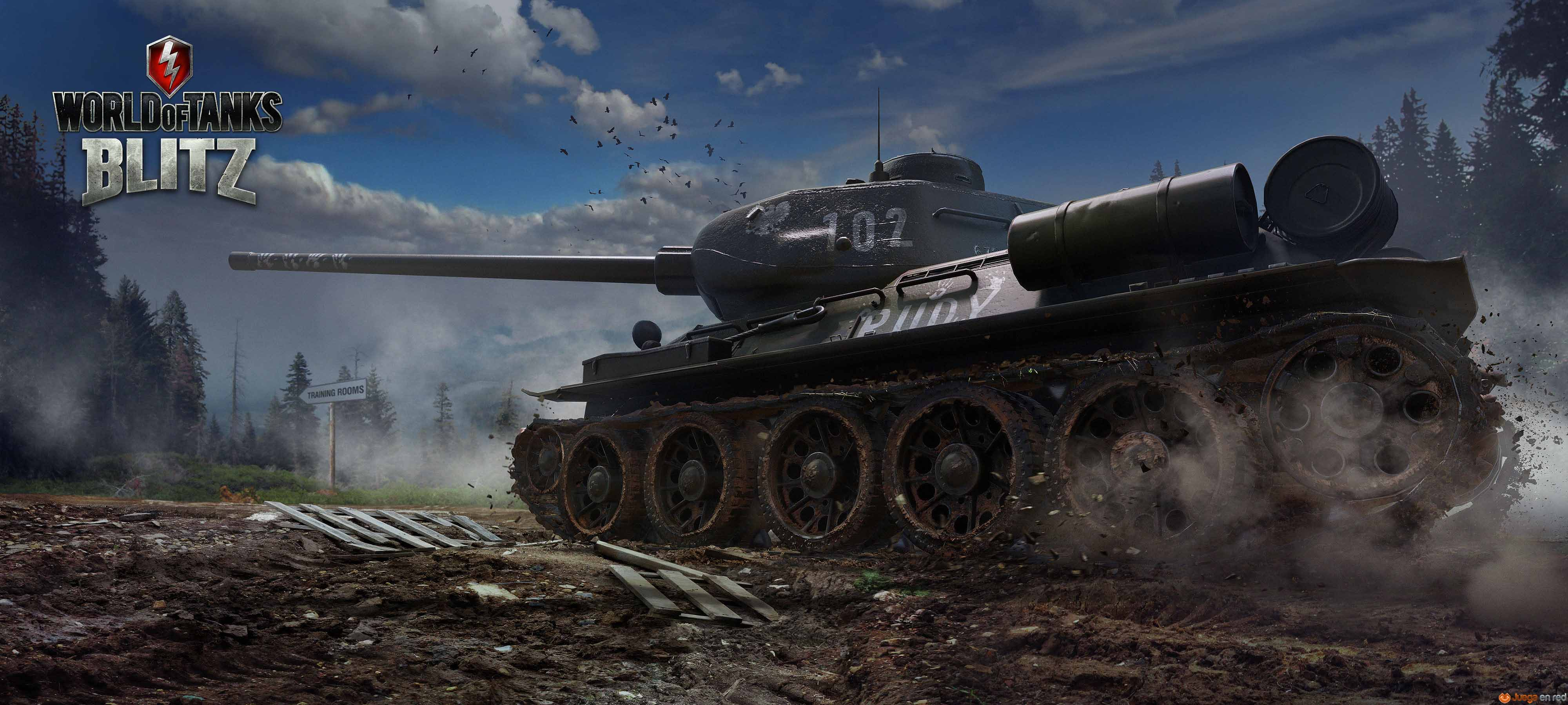World-of-Tanks-Blitz-2_2