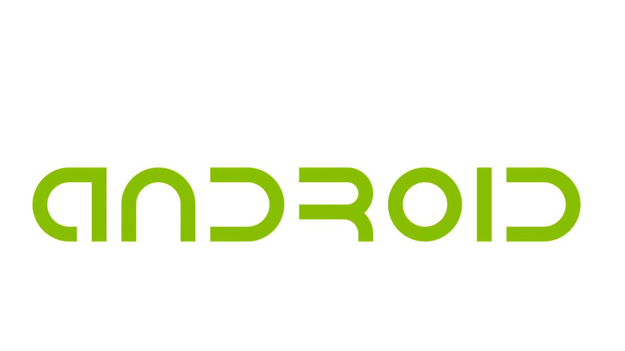 Android tiene un gran problema llamado… Android