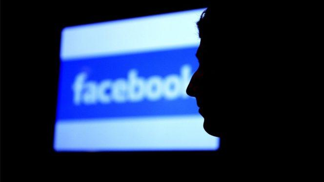 Cómo descubrir y bloquear a las compañías que te espían en Facebook