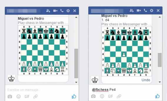 facebook-messenger-juego-ajedrez-050216