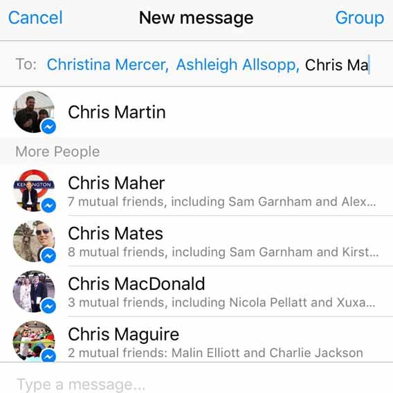 group-chat_thumb800