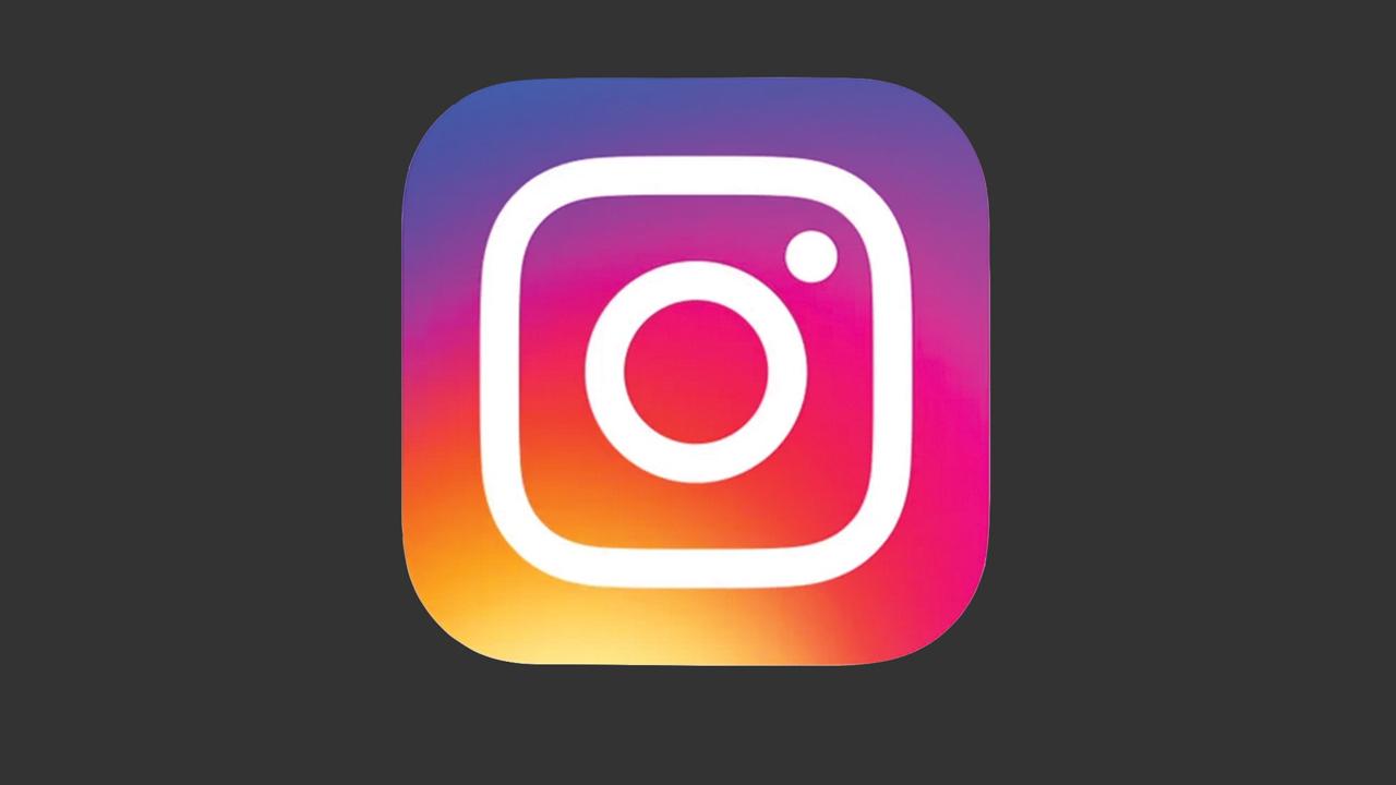 10 cosas que no sabías que podías hacer en Instagram