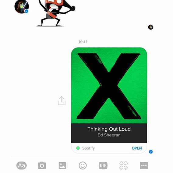 messenger-spotify-integration_thumb800