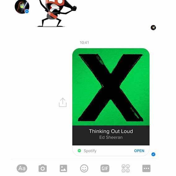 Useful Facebook Messenger tricks and secrets