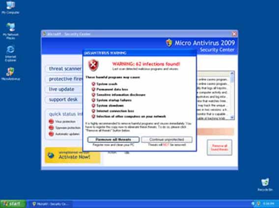 microantivirus2009_img1