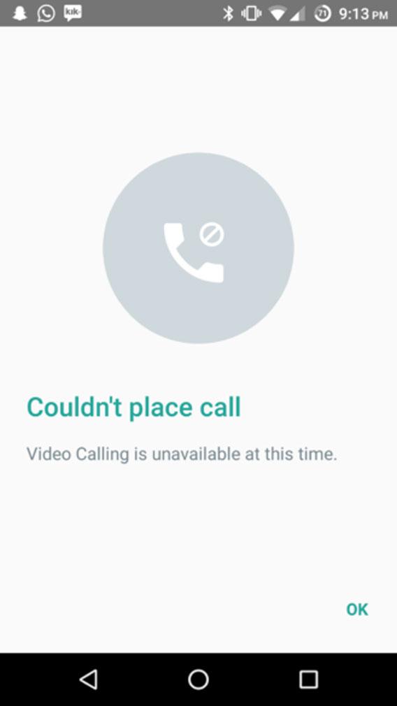 nexus2cee_whatsapp-video-ca