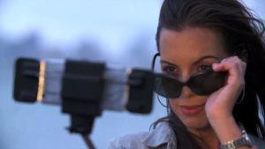 GTX 1080, el palo selfie automático, gafas para drones: los vídeos tech de la semana