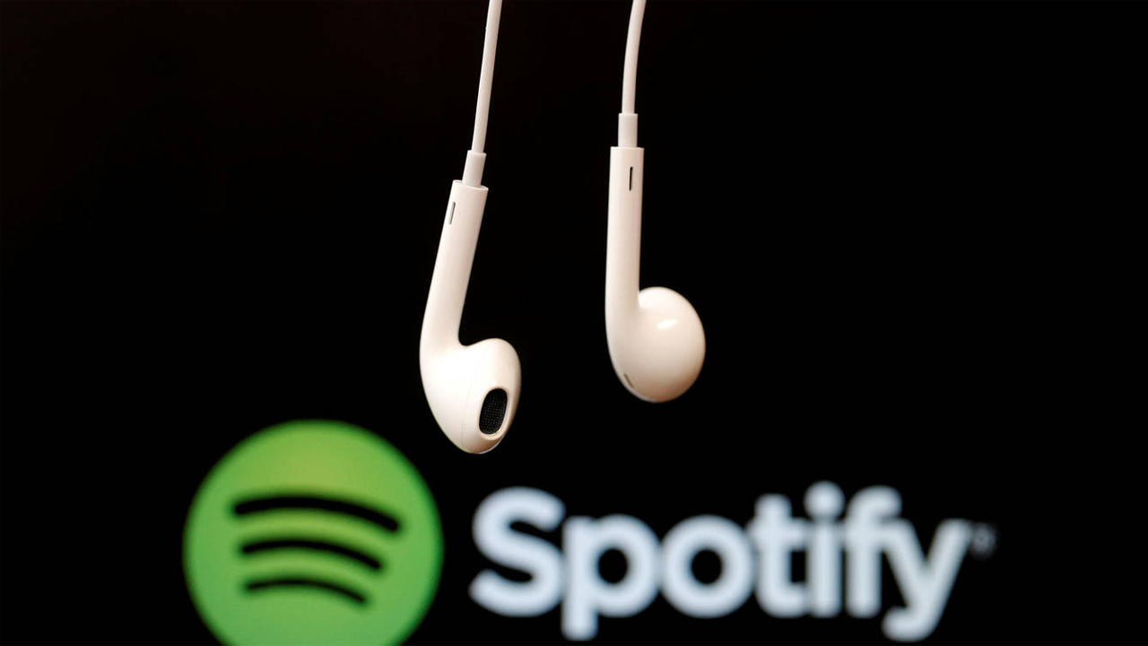 No disfrutarás de verdad de Spotify hasta que no conozcas estos trucos