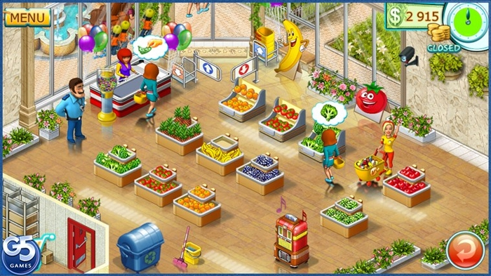 supermarket-mania-2-for-windows-8-02-700x393