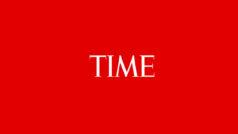 La revista TIME elige los gadgets más influyentes de la historia. Adivina cuál es el primero