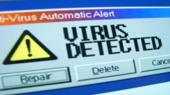 3 trucos sucios que los antivirus usan en tu contra y que odiarán que descubras cómo solucionarlos
