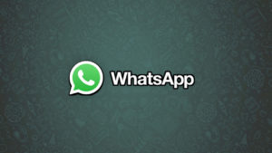 Cómo usar 2 cuentas de WhatsApp en el mismo teléfono Android