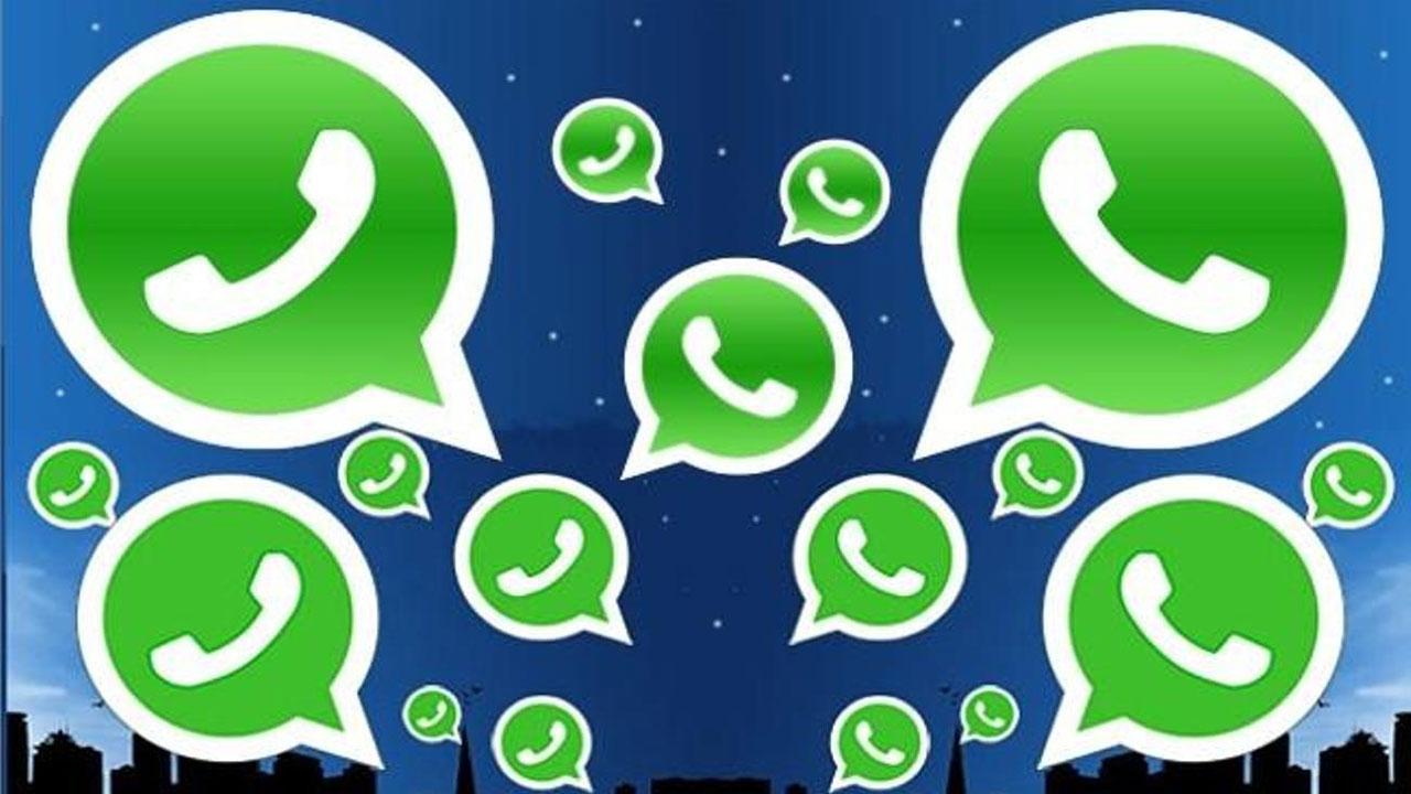 Estos son los 3 cambios radicales de WhatsApp que lo cambiarán todo